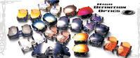 タケオ社長のDAKARA金栄堂 Youtube編・OAKLEY(オークリー)純正度付きRXレンズのメリット - 金栄堂公式ブログ TAKEO's Opt-WORLD