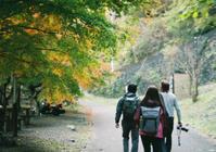 山の空気で深呼吸! - 相模原・町田エリアの写真サークル「なちゅフォト」ブログ!