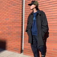 RADIALL 2020 AW  RECOMMEND ITEM. - INTERPLAY BLOG