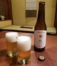 GO TO 奈良 * なら麦酒ならまち醸造所のクラフトビール♪ - ぴきょログ~軽井沢でぐーたら生活~