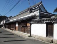 Hiketa|引田 - 旅年譜  Chronological Record of Junya Nakai's travel