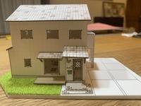 お施主さんのための注文住宅ってこうありたい。 - カフェスタイルの家づくり~Asako's WORK & LIFE