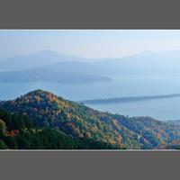 天橋立 - HIGEMASA's Moody Photo