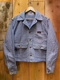 11月25日(水)マグネッツ大阪店Vintage入荷日!!#3 WorkHunting編!!BIG SMITH,PAY DAY,RED HEAD,USMC!! - magnets vintage clothing コダワリがある大人の為に。