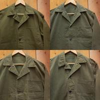 11月25日(水)マグネッツ大阪店Vintage入荷日!!#6 U.S.Navy&BritishMilitary編!!N-3,GobSweater,P-Coat,ServiceShoes!! - magnets vintage clothing コダワリがある大人の為に。