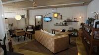 新スペースのご紹介【ブライダル図書館】 - 紅茶とうつわの店