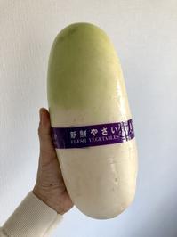 満員御礼 - 今日も食べようキムチっ子クラブ (料理研究家 結城奈佳の韓国料理教室)