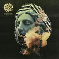 "Mercury Circle EP ""The Dawn of Vitriol"" - Hepatic Disorder"