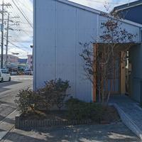 家には植栽を植える・できれば外部に面して植える - 静岡  清水  沼津(しぞーか) 木組みの家
