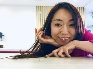 ショコラ - バレトン&バーワークスマスタートレーナー渡辺麻衣子オフィシャルブログ