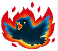 【話題】 「#中止してください」 「#中止に反対します」  GoToめぐりTwitterでハッシュタグ合戦、激しい論争 - フェミ速