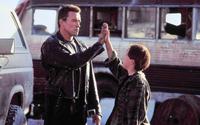 etudes x Terminator 2 コラボレーション アイテム - メンズセレクトショップ Via Senato