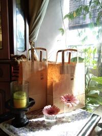 商品のお届けについて - HanaHana Selection