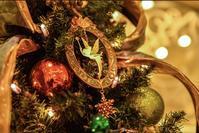 【2020年11月】クリスマス準備 - 大家族で行く!ディズニー日記