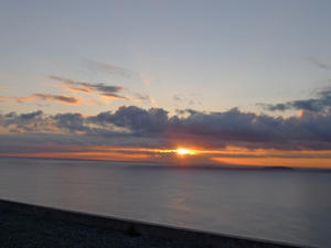 HIRAMATSU熱海7 - パウダーブルーな日々