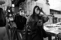 錦 - カメラノチカラ