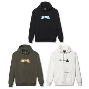 Back Channel NEW ARRIVAL - JUSTICE Style & Fashion