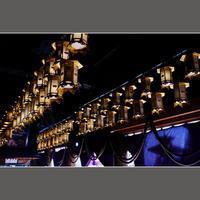 成相寺本堂 - HIGEMASA's Moody Photo