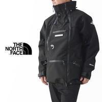 THE NORTH FACE [ザ・ノース・フェイス] M STEEP TECH 96 APOGEE JACKET [NS62007] スティープテック96アポジージャケット・防寒・MEN'S - refalt blog