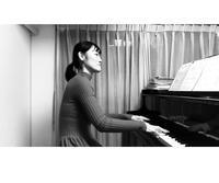 【ピアノレッスン】とてもとても嬉しかったこと〜自ら音楽と向き合う姿 - ピアニスト&ピアノ講師 村田智佳子のブログ