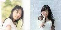 11/28アーカイブ再放送です(2020.10.24音源) - キラキラサタデー【公式ブログ】