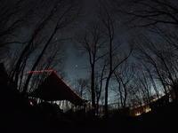 【コロナ禍初めての冬】今後の冬キャンプは「キャンプ後の」体調低下に留意 - SAMのLIFEキャンプブログ Doors , In & Out !