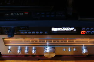 FM録音システム - IT総研の日記