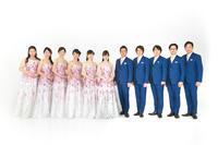 【1/7】フォレスタ新春コンサート2021in中野<なかのZERO大ホール> - 日帰りツアー・社会見学・東京観光・体験イベン