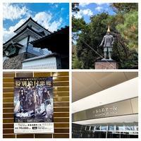 【石川県金沢市夜の部】聖飢魔II「特別給付悪魔」生トーク - 田園 でらいと