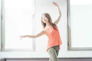 ラストスパート - バレトン&バーワークスマスタートレーナー渡辺麻衣子オフィシャルブログ