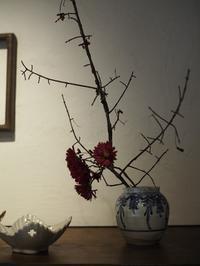 豊増一雄瓷器展3 - うつわshizenブログ