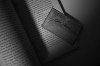 夜の本 - 旅する       memephoto
