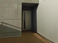 ドア - 四十八茶百鼠(2)