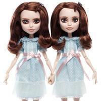 parallel import / THE SHINING Grady Twins Dolls - 下呂温泉 留之助商店 入荷新着情報