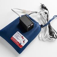 2020/11/29Godox AD200、AD300用ACアダプター、送料無料に! - shindoのブログ