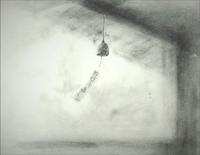 《晩秋風鈴》 - 『ヤマセミの谿から・・・ある谷の記憶と追想』