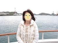 横須賀軍港めぐりクルーズ - jujuの日々