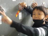 12月12日(土)~13日(日)ジュニアコース6「グループビバーク!」は、活動を実施いたします。 - 子どものための自然体験学校「アドベンチャーキッズスクール」