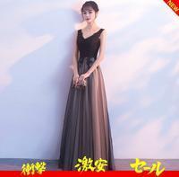 素敵な演奏の一日に、当店のドレスを是非ご利用ください - アルカドレス 店長のコトバ