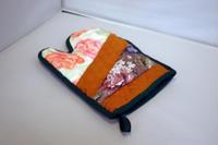 裁縫 ~ 鍋つかみ ~ - 鎌倉のデイサービス「やと」のブログ