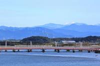 聖岳 - 新・旅百景道百景