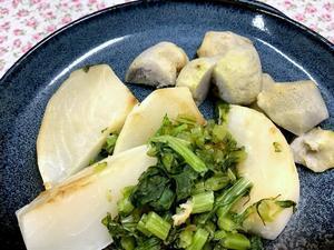 ☆生産者さんの自慢のお野菜☆ - ガジャのねーさんの  空をみあげて☆ Hazle cucu ☆