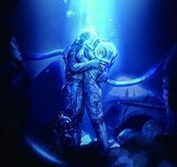 深海の街 - ありったけの日常とたまにディズニー