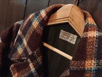 マグネッツ神戸店本日のオンラインストア掲載商品です! - magnets vintage clothing コダワリがある大人の為に。