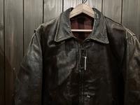マグネッツ神戸店 12/2(水)Vintage入荷! #4 Mix Item!!! - magnets vintage clothing コダワリがある大人の為に。