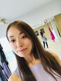 歯医者 - バレトン&バーワークスマスタートレーナー渡辺麻衣子オフィシャルブログ