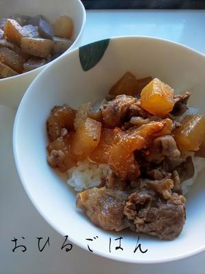 娘とおうちご飯 - 料理研究家ブログ行長万里  日本全国 美味しい話