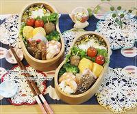 エビブロカリの辛子マヨ添え弁当とやっと出しました♪ - ☆Happy time☆