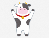 【炎上】 ヴィーガンが牛の命を大切にしろシャツを販売 案の定大荒れ - フェミ速