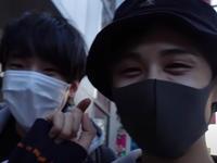 【新大久保情報】韓国系人気YouTuber ヒョクさんが巡る最近の新大久保 - 岐阜うまうま日記(旧:池袋うまうま日記。)
